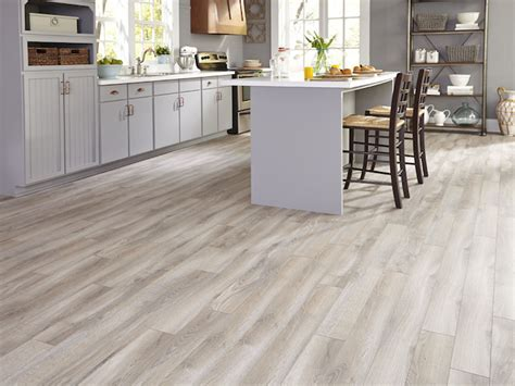 Engineered wood flooring London   Euro Floors London