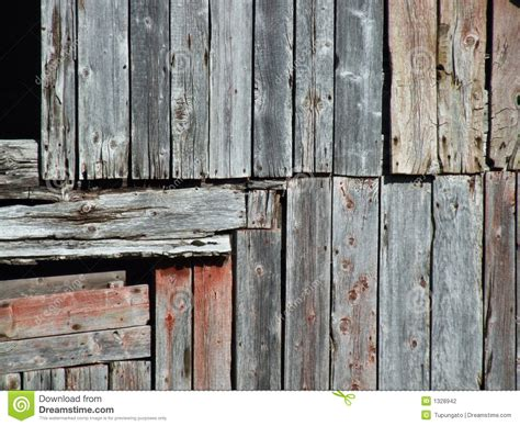 old wood wall vintage wooden wall decay stock photo image of close