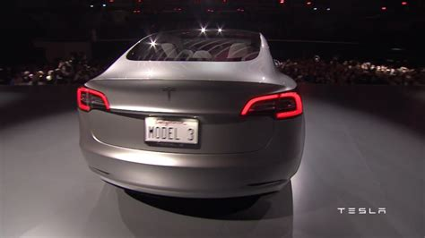 tesla model s price india tesla model 3 confirmed for india price also announced