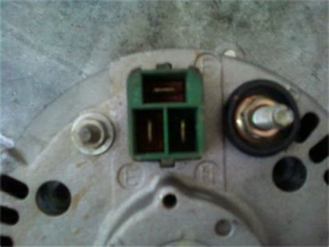 1984 toyota alternator wiring diagram 44 wiring