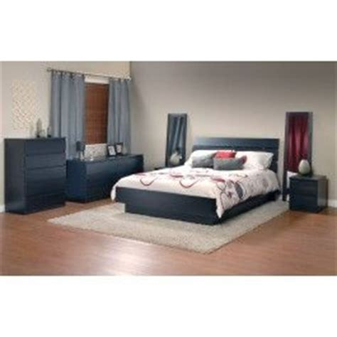 jysk bed frames jysk ca brondby bed frame bedroom beds