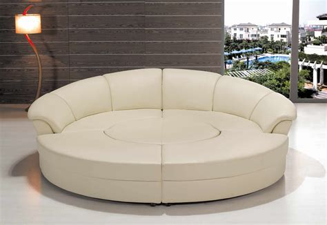 rounded couches half round sectional sofa memes
