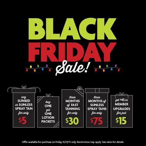 sunday november 29 black friday deals maplestory 181 best specials at sun tan city images on pinterest