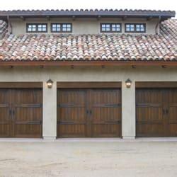 Brads Overhead Door Brad S Overhead Doors 14 Reviews Garage Door Services 2756 Concrete Ct Paso Robles Ca