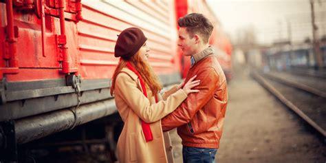 relationship 5 kesalahan utama saat pacaran jarak jauh