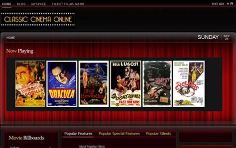 lifehacker film classic cinema online streams free classic films