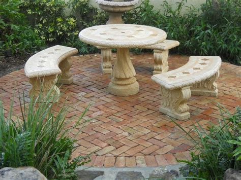 Patio Table Sets by Patio Patio Table Home Interior Design