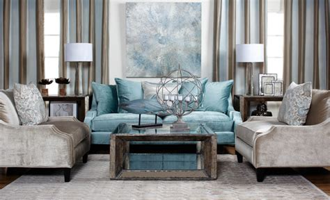 z gallerie living room calm cool collected traditional living room by z