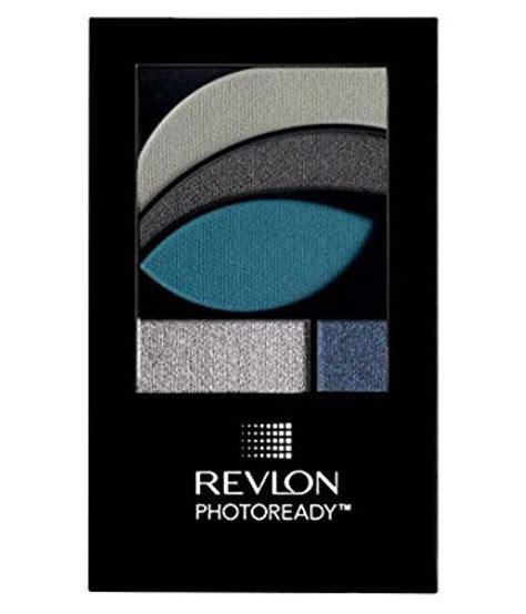 Revlon Makeup Kit revlon revlon makeup kit gm buy revlon revlon makeup
