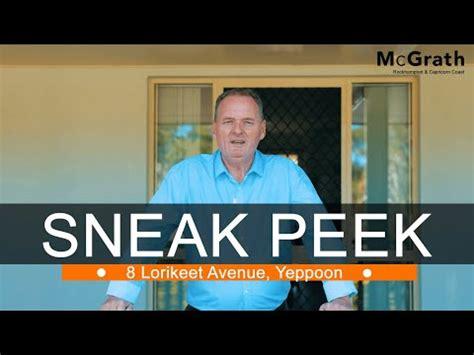 lorikeet avenue yeppoon qld  house sold