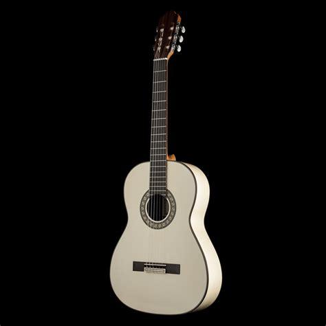 imagenes guitarras blancas guitarras esteve gamberra cl 225 sicas guitarras esteve