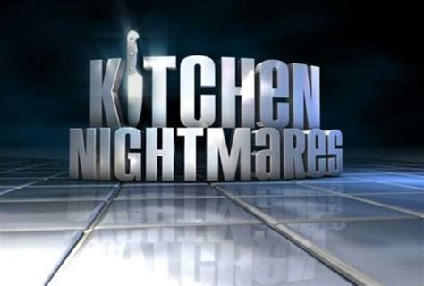 Best Kitchen Nightmares On Netflix Petition Sign This Petition To Bring Kitchen