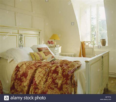 pedane di legno letto pedane di legno