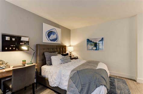 3 bedroom apartments utilities included 3 bedroom apartments in dc with utilities included room image and wallper 2017