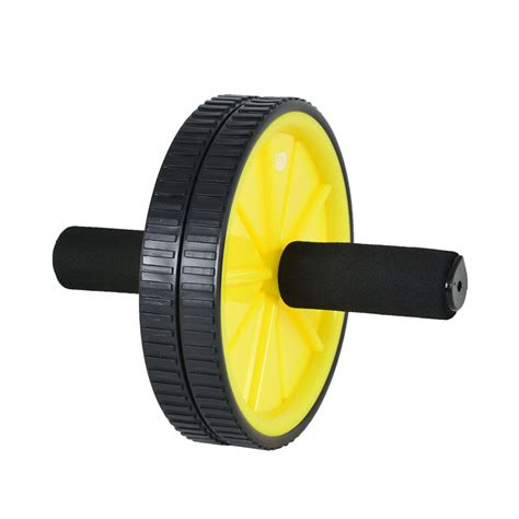 Alat Fitnes Bfit Jual Bfit Exercise Wheel Alat Fitness Harga Kualitas Terjamin Blibli