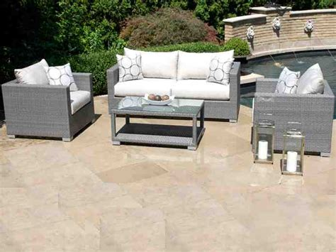 grey wicker patio furniture gray wicker outdoor furniture decor ideasdecor ideas