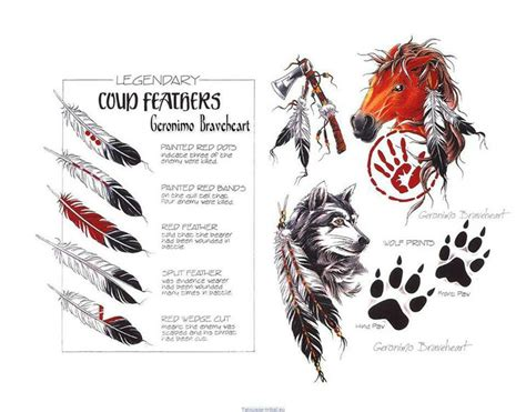 17 Best Images About Native American On Pinterest Color Feathers Meanings