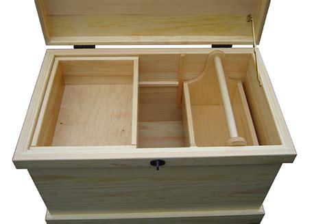 tack armoire horse tack trunks amish built tack boxes