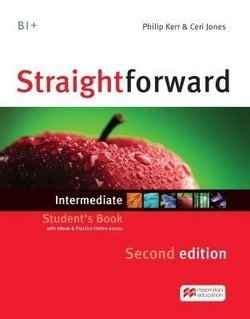 Ebooks 44542 High Five 2 Educacion Primaria Pupil by Pasajes Librer 237 A Internacional Libros De M 233 Todos De Ingl 233 S