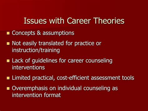 career development interventions with mylab counseling with pearson etext access card package 5th edition merrill counseling ppt translating theory to practice a cognitive