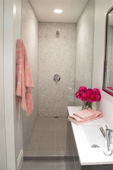 pink and grey bathroom pink and gray small bathroom design contemporary bathroom