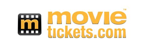 Are Amc Gift Cards Accepted At Regal - movietickets logo png www pixshark com images galleries with a bite
