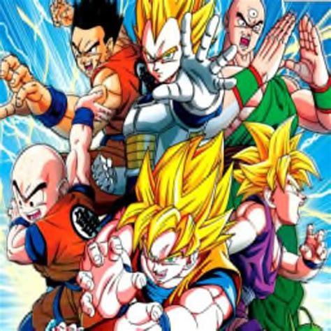 imagenes de naruto vs goku rap second life marketplace styles bed 4 kids dragonball z