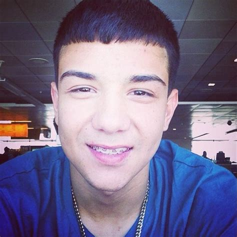 luis coronel haircut 59 best images about luis coronel on pinterest my
