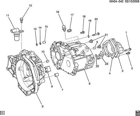 online service manuals 2009 chevrolet cobalt transmission control 2005 chevy cobalt exhaust system diagram imageresizertool com