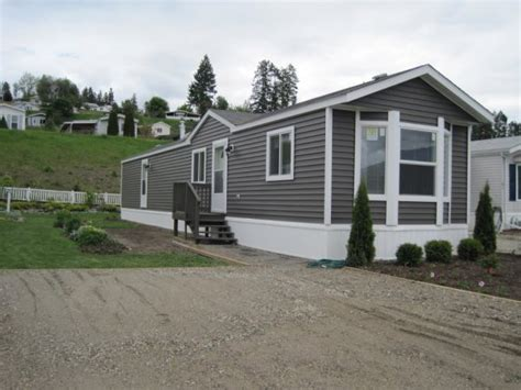 new mobile home with view creston bc home and