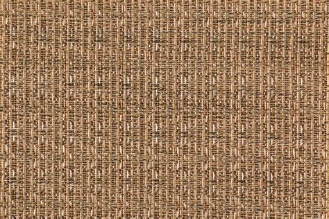 open weave plastic mesh marine upholstery fabric all outdoor fabric 1 3 yards woven vinyl mesh sling