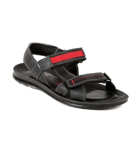 grass sandals grass floater sandals price in india buy grass