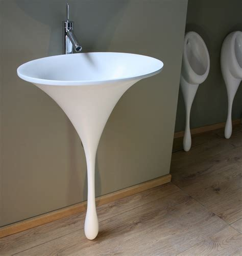 unusual bathroom basins 15 extraordinary sinks that you will not find in an