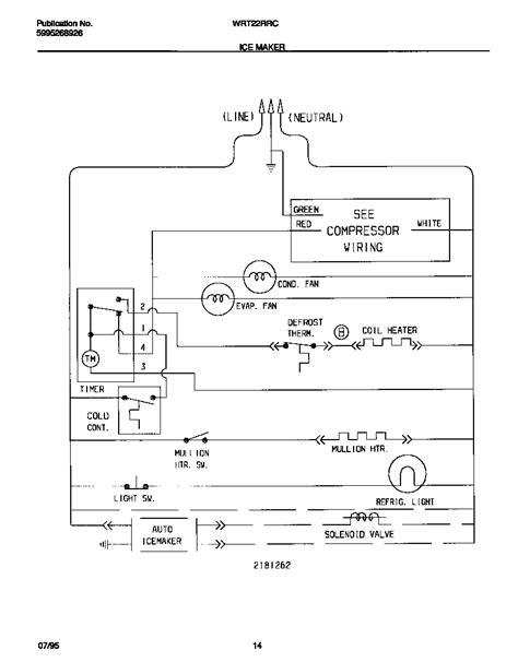 sears whirlpool maker wiring diagram sears get free