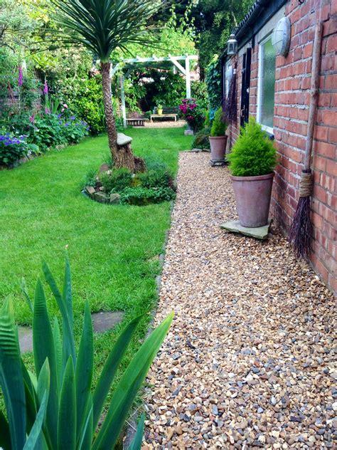 lovely how to create a rock garden backyard design ideas