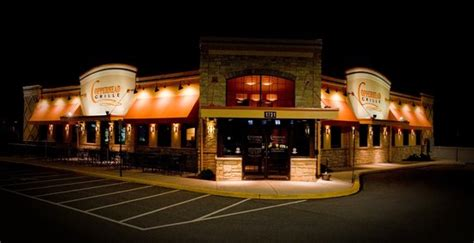 copperhead grille allentown allentown menu prices