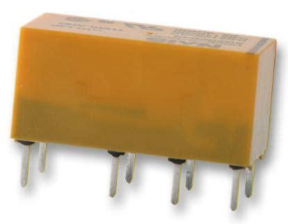 transistor ew ds2e s dc12v relay pcb dpco 12vdc panasonic ew