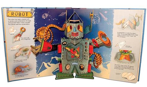 i you a pop up book books 12 amazing pop up books that will teach your child about