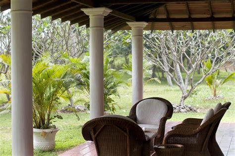 veranda design sri lanka gallery villa s edge tangalle 4 bedroom