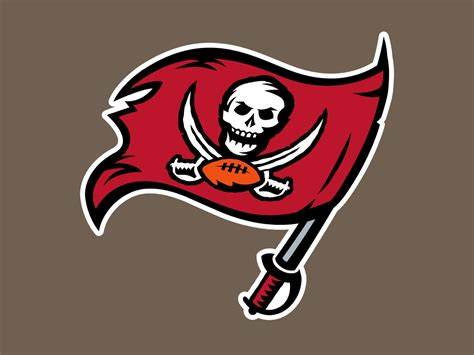 Ta Bay Buccaneers Memes - what are your three favorite nfl logos that are currently