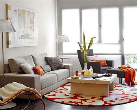 furniture trends 2013 wood ask home design color trends in wood furniture 2013 home design idea
