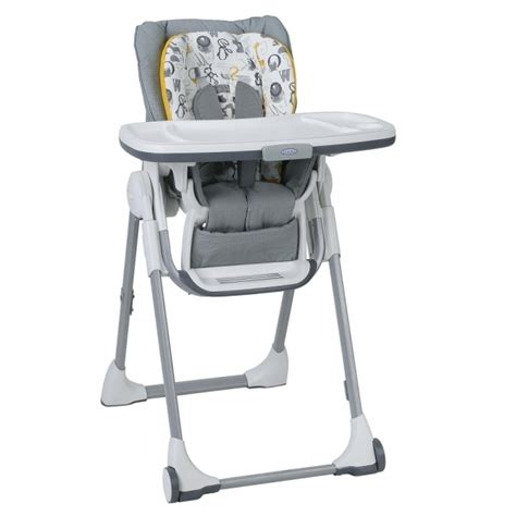graco tablefit high chair chair design