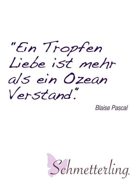 Spruch Trauung by Trauspruch F 252 R Die Hochzeit Sch 246 Ne Zitate Zum Thema