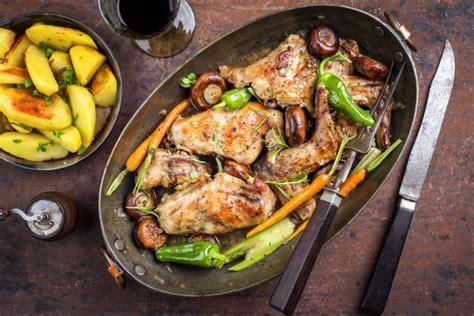 ricette come cucinare il coniglio come cucinare il coniglio 3 trucchi e 3 ricette da