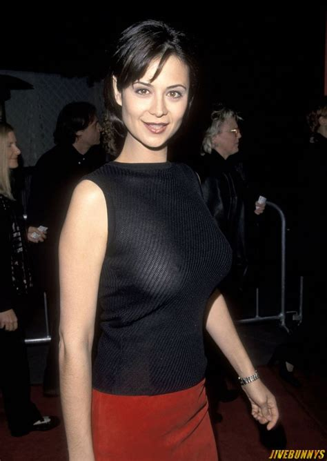 Catherine Bell Is A Big Fan Of Windows Vista by From Television
