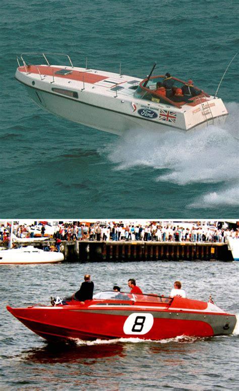 lynch electric boat motor electric boat motors