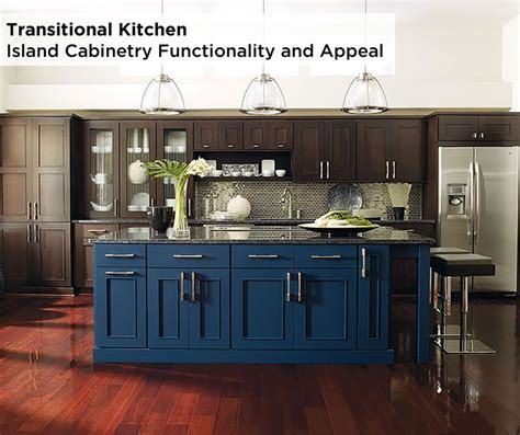 blue kitchen islands best 25 blue kitchen island ideas on blue