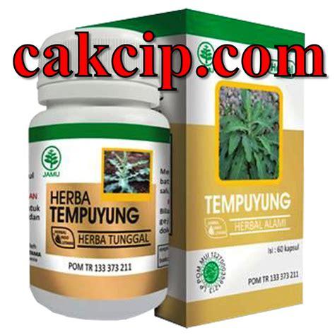Produk Fiber Untuk Usus herbal hpai untuk radang usus pusat produk hpai