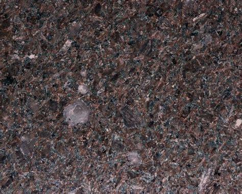 granit - Granit Pflegemittel