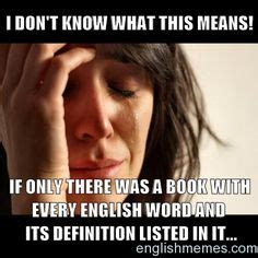 What Does Meme Mean In English - 1000 ideas about english teacher memes on pinterest